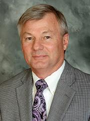 Dr. Edward V. Niemczyk O.D.